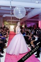 PromGirl Fashion show 2015 #49