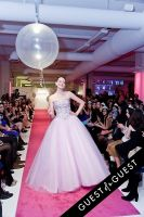 PromGirl Fashion show 2015 #50