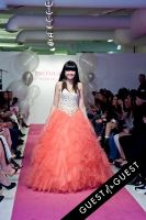 PromGirl Fashion show 2015 #52