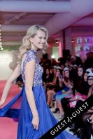 PromGirl Fashion show 2015 #73