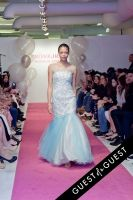 PromGirl Fashion show 2015 #76