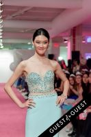 PromGirl Fashion show 2015 #77