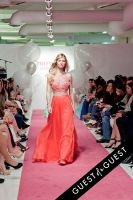PromGirl Fashion show 2015 #84