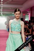 PromGirl Fashion show 2015 #85