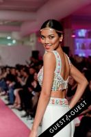 PromGirl Fashion show 2015 #88