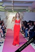 PromGirl Fashion show 2015 #114
