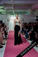PromGirl Fashion show 2015 #120