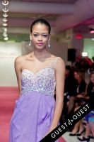 PromGirl Fashion show 2015 #130