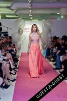 PromGirl Fashion show 2015 #132