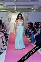 PromGirl Fashion show 2015 #136