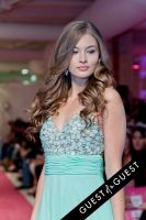 PromGirl Fashion show 2015 #143