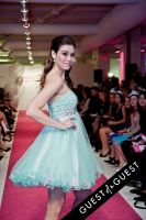 PromGirl Fashion show 2015 #156