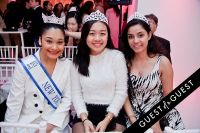 PromGirl Fashion show 2015 #182