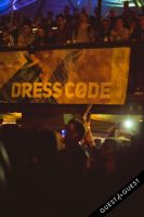 The Barbarian Group and Percolate Present DRESS CODE #39