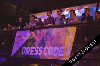 The Barbarian Group and Percolate Present DRESS CODE #44