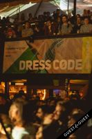 The Barbarian Group and Percolate Present DRESS CODE #48