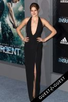 Insurgent Premiere NYC #4