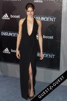 Insurgent Premiere NYC #9