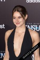 Insurgent Premiere NYC #11
