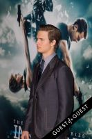 Insurgent Premiere NYC #15
