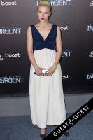 Insurgent Premiere NYC #27