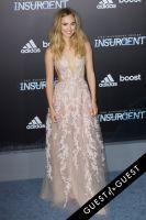 Insurgent Premiere NYC #33