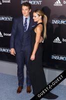 Insurgent Premiere NYC #37