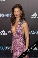 Insurgent Premiere NYC #45