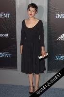 Insurgent Premiere NYC #52
