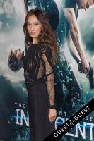 Insurgent Premiere NYC #53