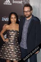 Insurgent Premiere NYC #73
