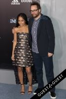 Insurgent Premiere NYC #74