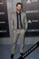 Insurgent Premiere NYC #81