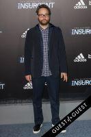 Insurgent Premiere NYC #97