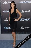 Insurgent Premiere NYC #105