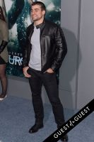 Insurgent Premiere NYC #118