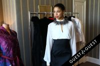 Vanessa Gounden Fall 2015 Preview #25