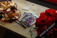 Vanessa Gounden Fall 2015 Preview #31