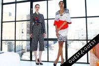 Vanessa Gounden Fall 2015 Preview #38