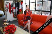 Vanessa Gounden Fall 2015 Preview #66