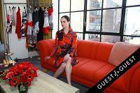 Vanessa Gounden Fall 2015 Preview #67