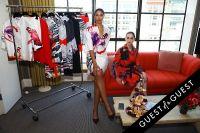 Vanessa Gounden Fall 2015 Preview #70