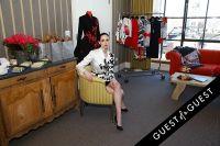 Vanessa Gounden Fall 2015 Preview #81