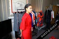 Vanessa Gounden Fall 2015 Preview #100