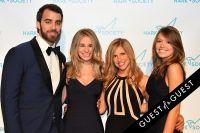 Hark Society Third Annual Emerald Tie Gala #6