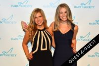 Hark Society Third Annual Emerald Tie Gala #9