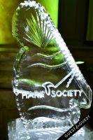 Hark Society Third Annual Emerald Tie Gala #14