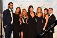 Hark Society Third Annual Emerald Tie Gala #16