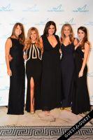 Hark Society Third Annual Emerald Tie Gala #18