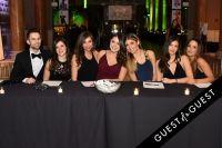Hark Society Third Annual Emerald Tie Gala #20